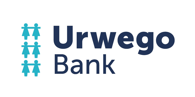 Urwego Bank Ltd